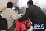 河北省儿童医院多措并举 做好疫情防控工作