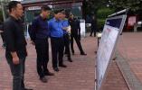 河南漯河:《城市綠化條例》10月1日起正式施行