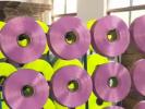 聚焦纺织品原料价格上涨