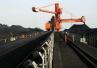 商务部:中澳双方将适时启动自贸协定升级谈判