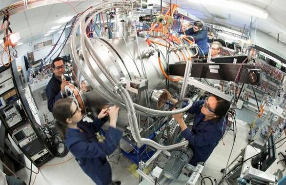 美国核动力飞机计划