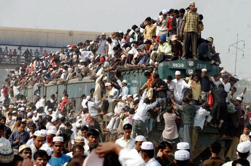 印度人口图片_2013印度人口