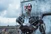 人工智能拥有宗教信仰?变害为利还是邪恶帮凶