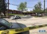 美国加州再现校园枪击事件 已造成2人死亡