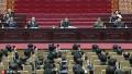 朝鮮最高人民會議召開:金正恩出席 選舉産生外交委員會