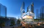 总投资146.7亿元!郑州市二七区第二季度重点项目集中开工