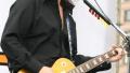 1968年1月4日 (丁未年腊月初五)|台湾摇滚乐歌手伍佰出生
