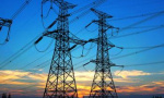 大连今年全社会用电量稳步回升