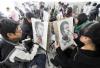 河南高考招生美术等三类省统考专业合格线划定