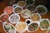 美国人眼中这些才是中国菜, 每一道都让他怀疑!