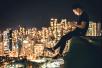 阿里巴巴投资香港三家初创公司