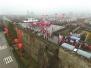 南京即将启动城墙保护新计划 让坚固历史进入百姓生活