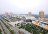 义乌小商品城持续飘红一季度成交316.29亿元