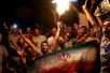 伊朗核问题全面协议开始执行 国际社会将解除相关制裁
