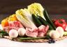 农业部公布一季度重点农产品市场运行情况 蔬菜猪肉禽蛋总体价格下降