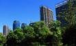 杭州楼市再出新政:开发商自持商品房不得销售或转让