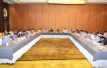 全省人力资源和社会保障信息化工作座谈会在丽水召开