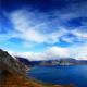 长白山入选中国国际特色旅游目的地创建名单