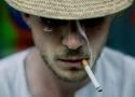 父母吸烟可致儿童白血病 男孩受母亲影响大