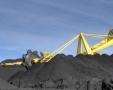 18家煤企一季度业绩大涨 郑煤预计扭亏为盈