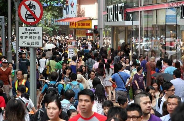 外来人口办理居住证_2012上海市外来人口