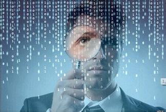 用大数据技术排查危险源及早预防