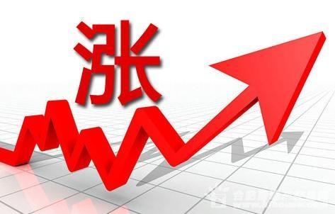 北京 武汉/核心提示:江苏4月份仅有4个城市房价下跌,徐州环比下降2.44%...