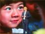 陈耀:一位科学教师的计划 要培养出诺贝尔奖获得者