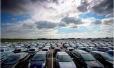 中汽协:经济增速下滑严重影响乘用车市场增速