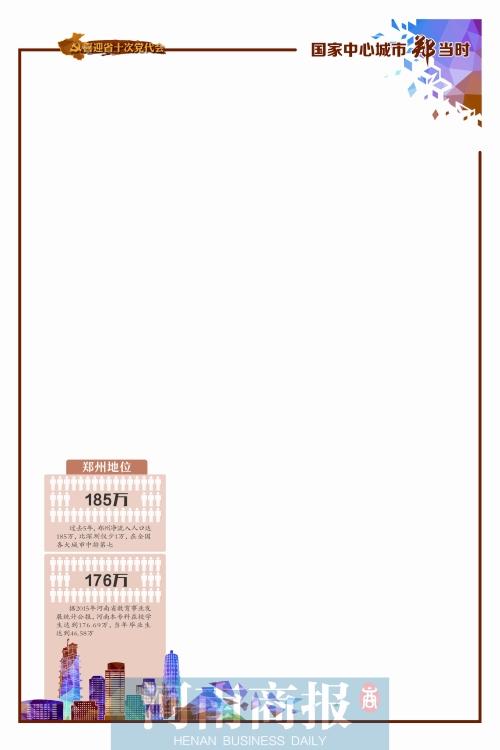 上亿广场_人口上亿的国家名称(2)