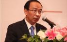 张东宁提名北京银行董事长