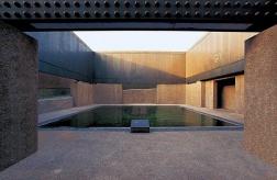 殷墟博物馆