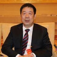 海澜集团董事长周建平
