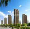 南京苏宁威尼斯水城
