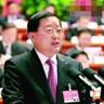 2013年辽宁省政府工作报告