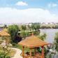 无锡五福水乡生态园
