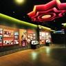 吉林省东北二人转博物馆