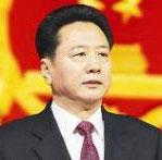 2014年山西省政府工作报告
