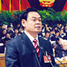 2010年吉林省政府工作报告