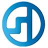 吉林省万达国际旅行社