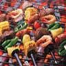 世纪巴西烧烤餐厅