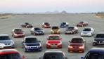 国内豪华车市场规模首破200万辆