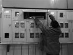 全年用电7456度吓坏夫妇俩:家里没人电表也呼呼转?