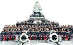 印度人笃信慢工出细活 20年造一神盾舰有何过人之处