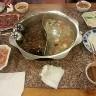 三个亭重庆火锅