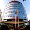 首都医科大学附属北京友谊医院