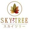 SkyTree日式脱毛净肤专门店