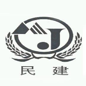 中国民主建国会黑龙江省委员会