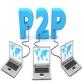 P2P金融