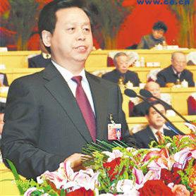 2012年度黑龙江省政府信息公开工作报告